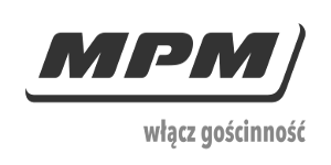 logo_MPM_WG_B&W