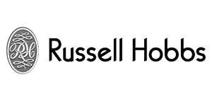 Russel-Hobbs_BW